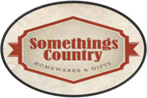 Country Homewares Online, Gifts, homewares, Enamel, Clocks, Wrought Iron, Kingaroy, Country, Shabby Chic, Timber, Wooden, Handmade, Linen, Quilts, Signs, Ornaments, Prints, Pictures