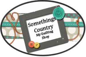 Country Homewares Online, Quilting shop, patchwork, fabric, cotton, quilting supplies, quilt, craft supplies, quilting, sewing, dmc, oliso, june tailor, moda, precuts, jelly rolls, fat quarters, charm pack, kingaroy