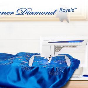 DESIGNER-DIAMOND-Royale.aspx