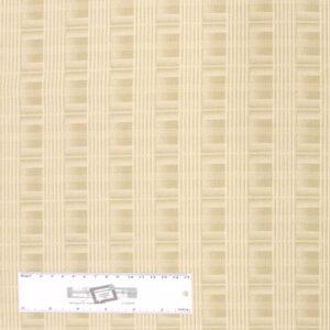Quilting Patchwork Cotton Sewing Fabric MODA NURTURE CREAM 50x55cm FQ NEW www.somethingscountry.com.au
