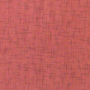 Quilting Patchwork Cotton Sewing Fabric RUST SPECKS & FLECKS 50x55cmFQ NEW