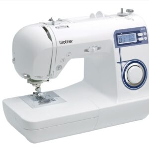 Brother NS35 Sewing Machine Brand NEW, Great for Beginner Computerized