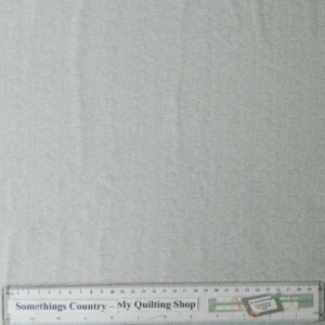 Quilting Patchwork Sewing Fabric INDIAN GREY CHAMBRAY TONAL 50x55cm FQ NEW