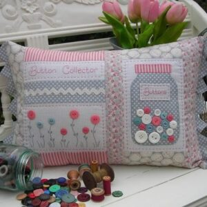 Button-Collector-Sally-Giblin-Rivendale-Collection-Quilting-Pattern-111630761737