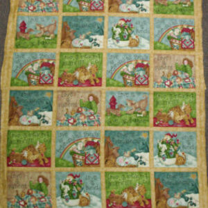 COUNTRY-CHIC-FABRIC-PANEL-LOVE-IS-NEW-60-X-112CM-110550170107