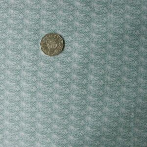 COUNTRY-QUILTING-FABRIC-Blue-allover-tone-on-tone-fabric-Fat-Quarter-50x55cm-162014460709