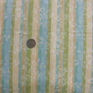 COUNTRY-QUILTING-FABRIC-Tonal-Stripes-Fat-Quarter-50x55cm-New-110984776329