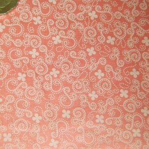COUNTRY-QUILTING-FABRIC-Tone-on-Tone-Fat-Quarter-50x55cm-New-Pinks-111142493672