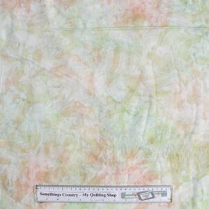 Country-Patchwork-Quilting-Fabric-Batik-Neutral-Green-Beig-Cotton-Sewing-50x55FQ-161709747128