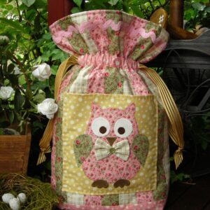 Esme-Owl-Sally-Giblin-Rivendale-Collection-Pattern-161618101117
