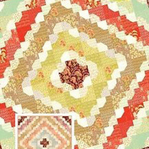 Fig-Tree-Co-French-Quarter-Quilting-Pattern-111943783045