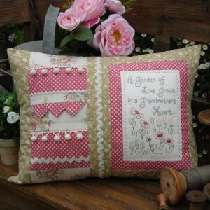 Grandmothers-Heart-Sally-Giblin-Rivendale-Collection-Quilting-Pattern-111630761586