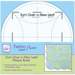 June-Tailor-Turn-over-Leaf-Ruler-161613284070
