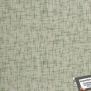 Patchwork-Quilting-Fabric-Apple-Green-Specks-Flecks-Cotton-Quilt-50x55cm-FQ-161769556464