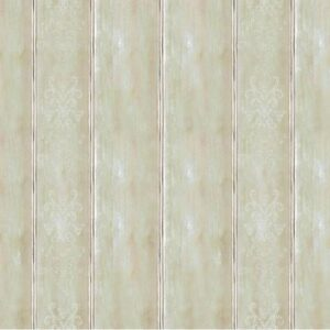 Patchwork-Quilting-Fabric-Dream-Garden-Beige-Boards-Material-Cotton-FQ-New-161556806068