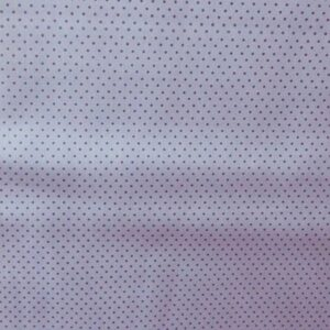 Patchwork-Quilting-Fabric-LAVENDAR-WITH-PEARLESENCE-DOTS-Sewing-Cotton-FQ50X55cm-112116862584