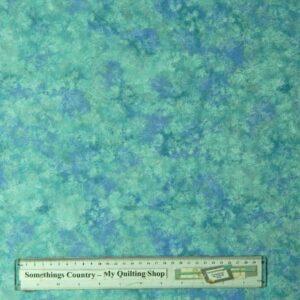 Patchwork-Quilting-Fabric-RK-FUSION-MIST-AQUA-Sewing-Material-Cotton-FQ50X55cm-112022124854