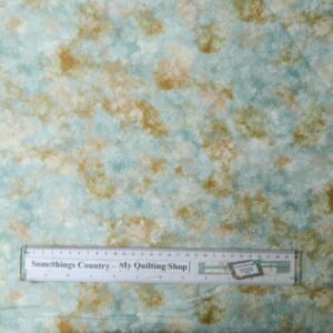 Patchwork-Quilting-Fabric-RK-FUSION-MIST-ATMOS-Sewing-Material-Cotton-FQ-50X55cm-112023112982
