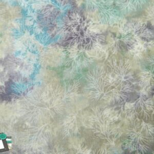 Patchwork-Quilting-Fabric-RK-FUSION-MIST-NATURE-Sewing-Material-Cotton-FQ50X55cm-112022111635