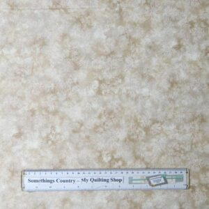 Patchwork-Quilting-Fabric-RK-FUSION-MIST-PEARL-Sewing-Material-Cotton-FQ-50X55cm-112023113520