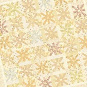 Quilting-Sewing-Patchwork-Fig-Tree-Co-Fresh-Laundry-Quilting-Pattern-New-162243961215