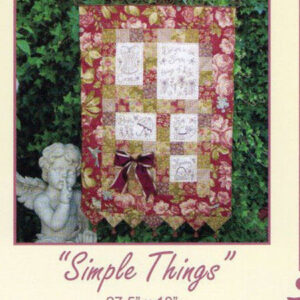 Quilting-Sewing-Patchwork-SimpleThings-Sally-Giblin-Rivendale-Collection-Pattern-112171011557
