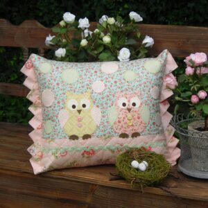 Two-Hoots-Sally-Giblin-Rivendale-Collection-Pattern-161699819877
